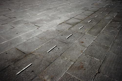 Piazza Mino [1]
