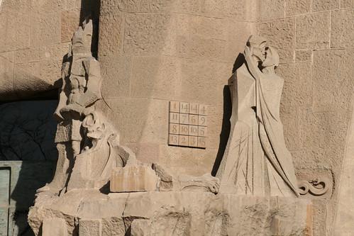 Beso de Judas - 2008 - | by amenzinsky