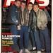Smash Hits, April 17-30, 1980
