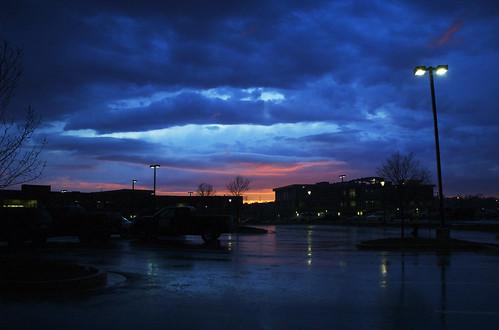 blue chris sky storm rain night nikon university kaskel d70s stevenson mills owings regionwide