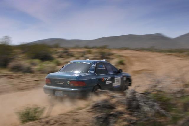 Subaru.jpg