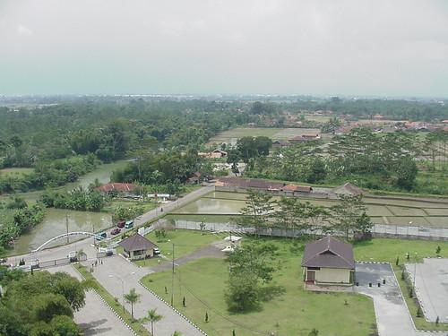 building river indonesia asia main utama gedung soreang cipatik pusdikkomlekpolri nationalpolicecommunicationselectronicseducationcenter