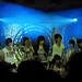 20100506_CSU99級畢業晚會-開幕場