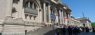 The Met | by J.P.'s Photos