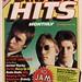 Smash Hits, December 1978