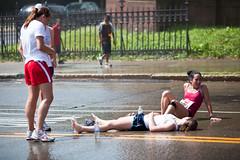 Freihofer's Run for Women - Albany, NY - 10, Jun - 20 by sebastien.barre