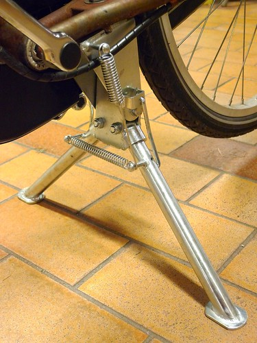 monark-centerstand-workcycles-gr8 1 | by @WorkCycles