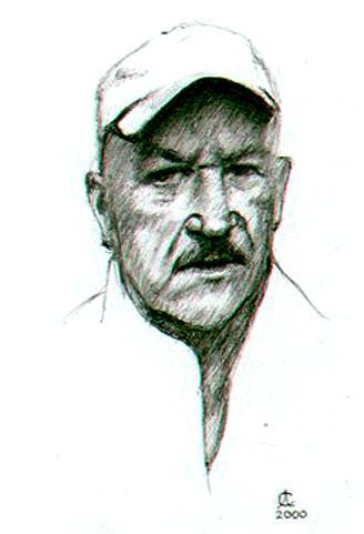 G.Hackman
