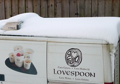 Lovespoon Van 1608 130110