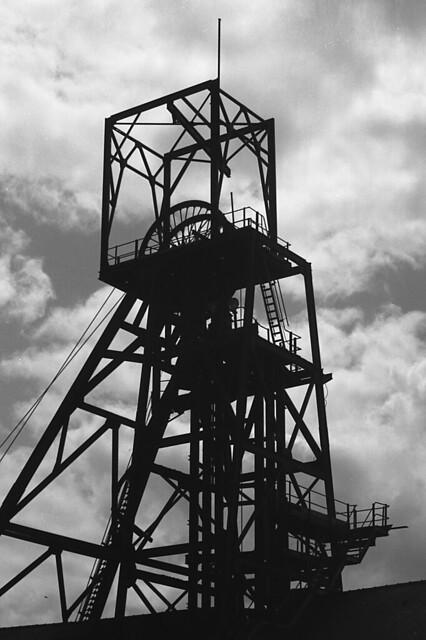 eppelton colliery