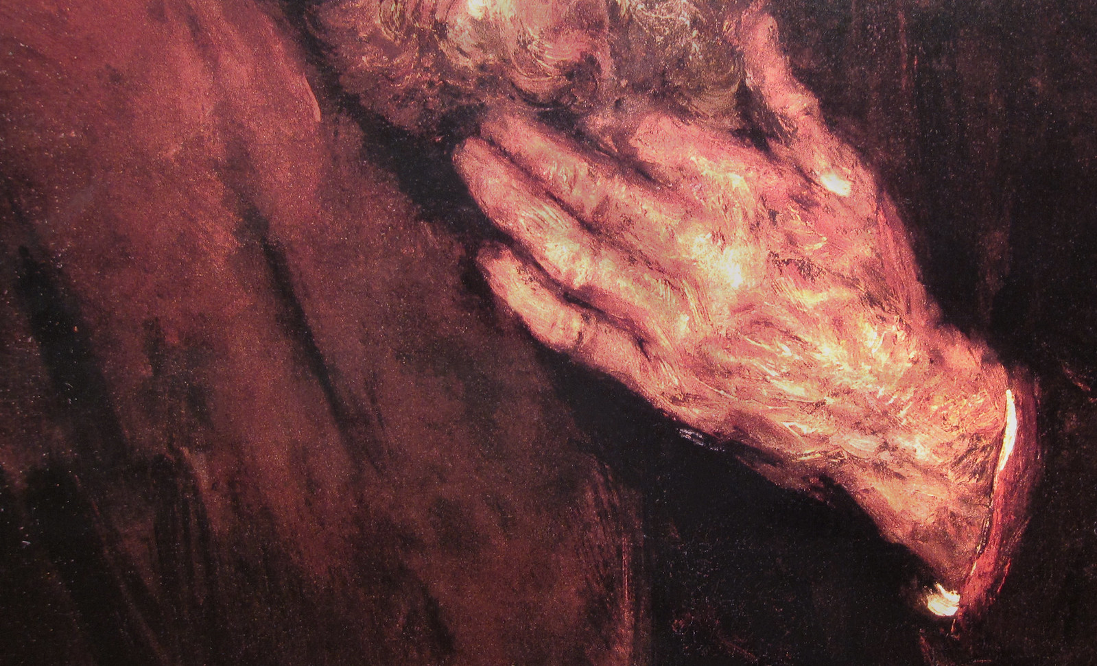 Rembrandt 032
