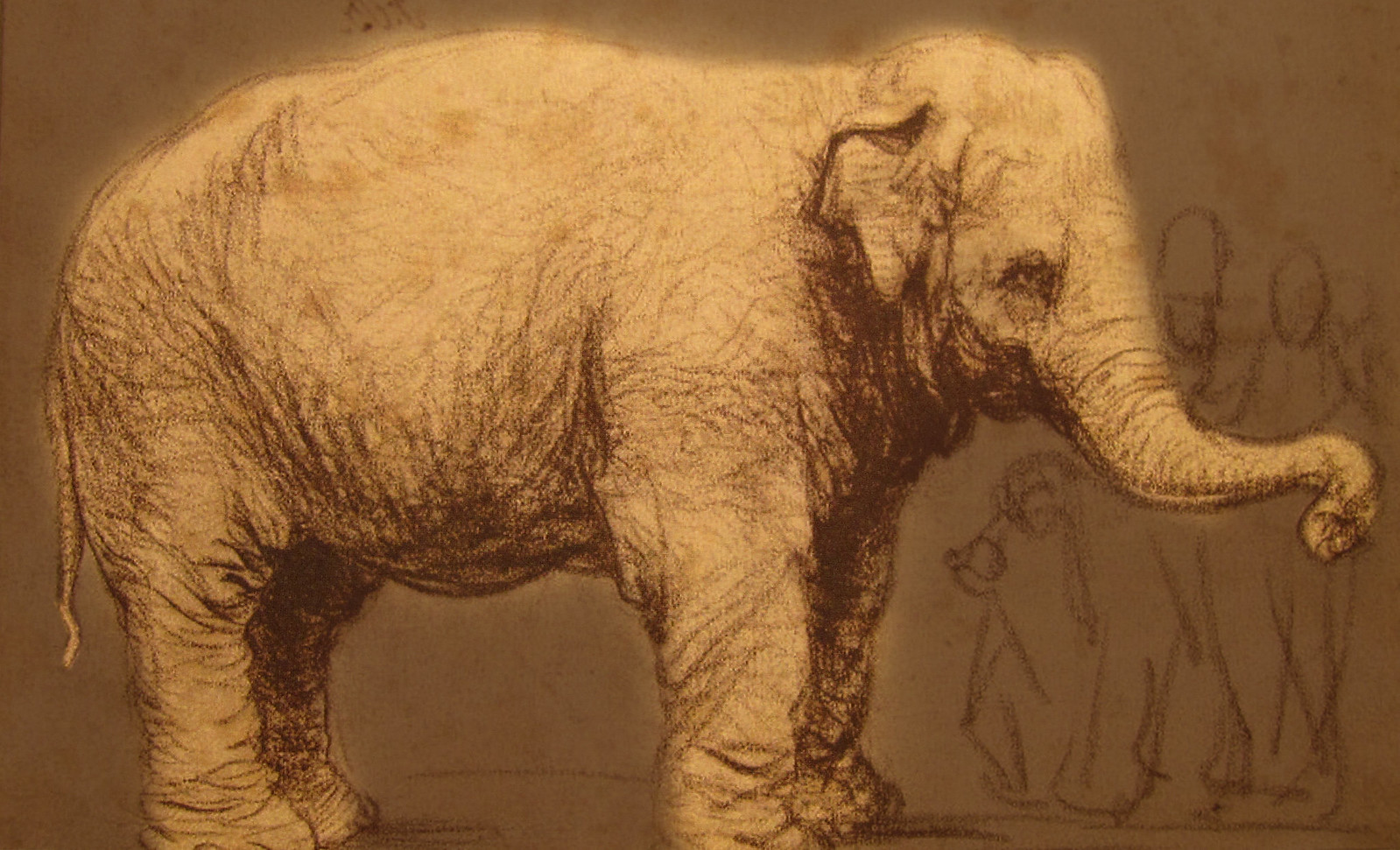 Rembrandt 046