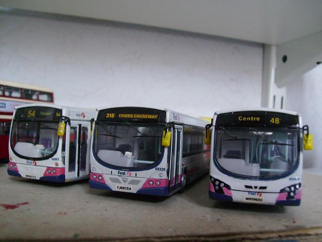 WX55TZZ, YJ08CEA & WX59BZO