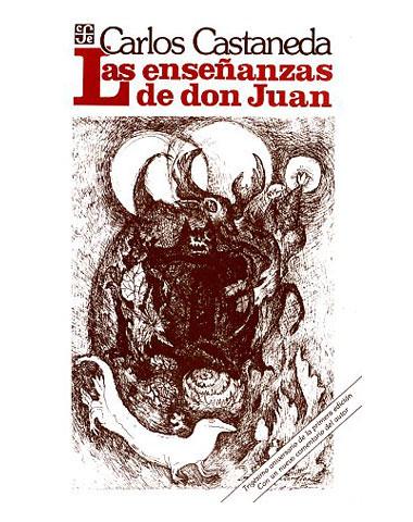 Las Enseñanzas De Don Juan Carlos Castaneda Www Facebook C Flickr