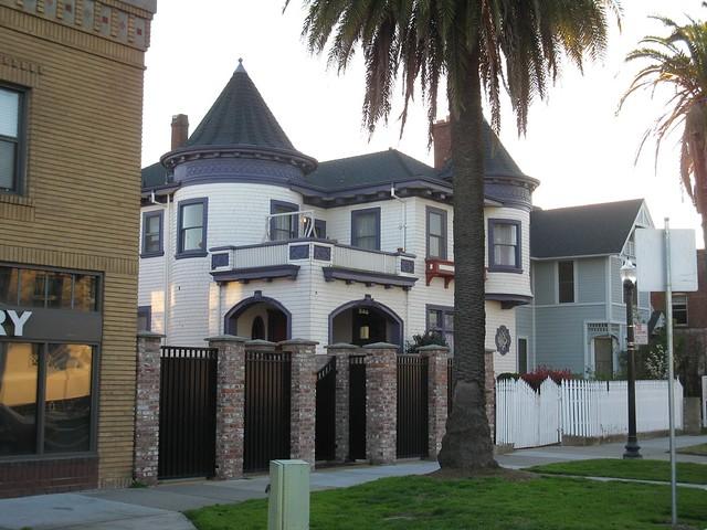 3400 block of 3rd Avenue, Sacramento, CA
