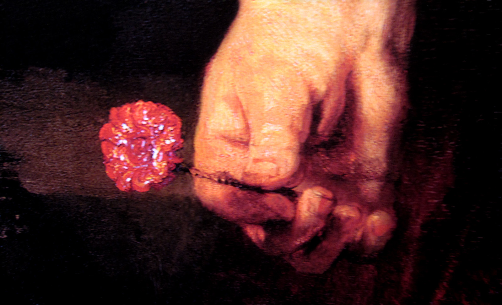 Rembrandt 088