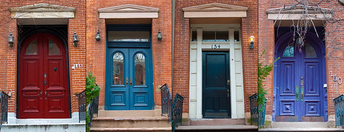 Boerum Hill Historic District | by samuelclay