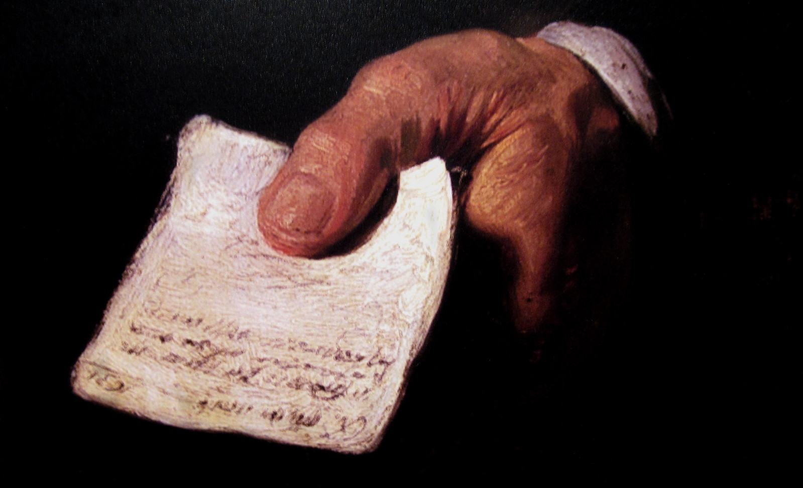 Rembrandt 102
