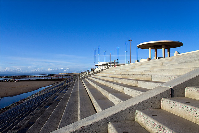Cleveleys-Architecture6