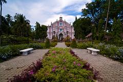 Villa Escudero Museum | by yoodz