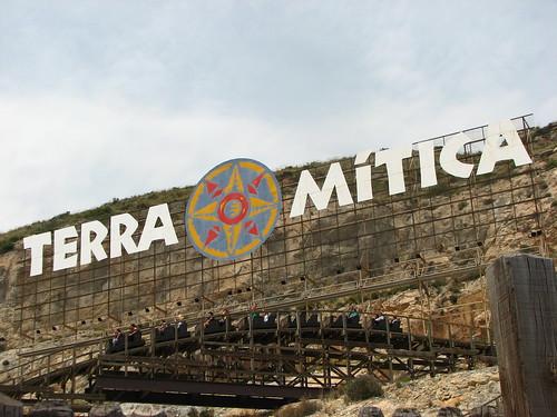 Terra Mítica 091