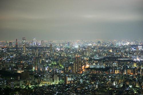 "sunshinecity サンシャインシティ 池袋 いけぶくろ sony α 900 α900 日本 japan 自助旅行 backpackers 東京 とうきょう tokyo 日本国 にほんこく nippon nihon 夜景 nocturne nightshot night shot ""night shot"" ""night shot"" 東京都 とうきょうと tōkyō to 日本夜景 nightviewsinjapan ""tōkyō to"" views japan"" japan"" tōkyōto やけい"