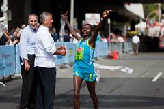 Freihofer's Run for Women - Albany, NY - 10, Jun - 06 by sebastien.barre