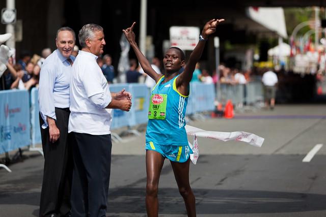 Freihofer's Run for Women - Albany, NY - 10, Jun - 06