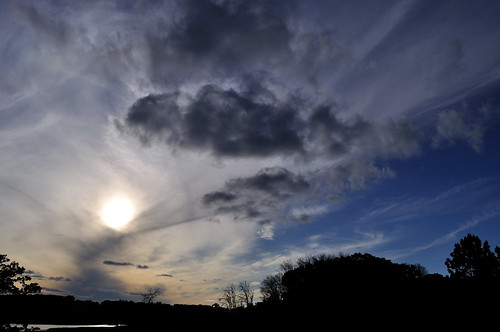 nature clouds landscapes sunsets tcaap ahats twincitiesarmyammunitionplant mully410 tcaapwva ardenhillsarmytrainingsite twincitiesarmyammunitionplantwildlifeviewingarea