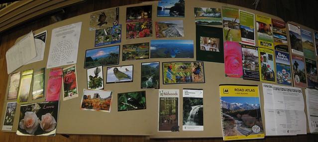 100610 New Zealand brochures left ICE rm 5625_7