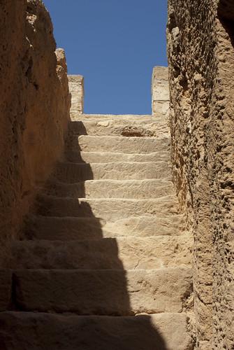 Paphos - Paphos - Zypern | by wiseguy71