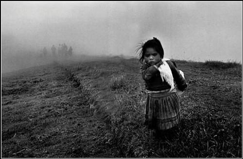 Yuracruz,-Ecuador,-1998