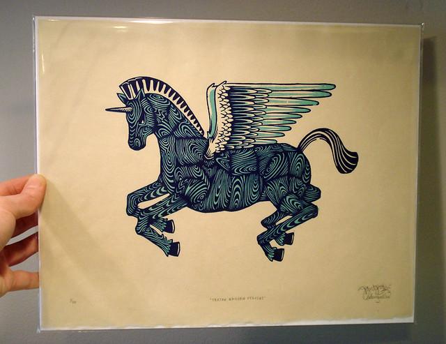 trojanunicorn