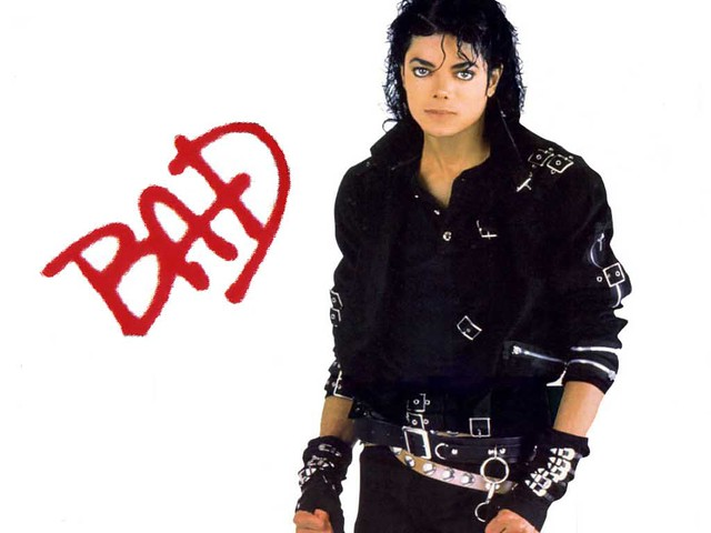 Michael-Jackson-Bad