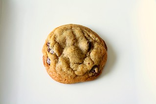 CI Perfect Chocolate Chip Cookies | by Tracey's Culinary Adventures
