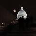 2010 02 24 - 1990 - Washington DC - Capitol