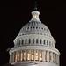 2010 02 24 - 2012 - Washington DC - Capitol