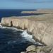 Zona Faro Nati Cami de Cavalls Menorca