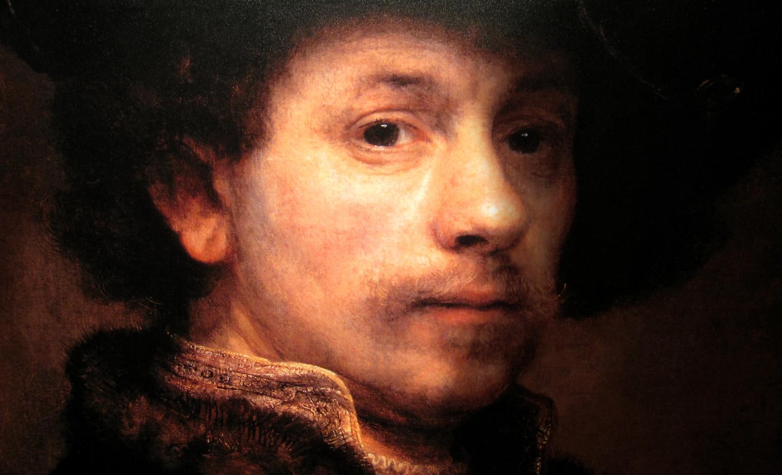 Rembrandt 084