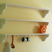 Kitchen shelves by bubulinka