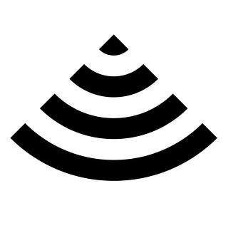 Visual Simile Symbol Icon Echoes - Apple Mac OS X 10 5 8 A…   Flickr