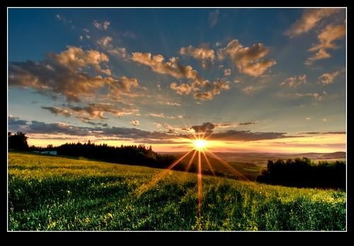sunset mountain nikon poland polska jeleniagora abigfave c77pl flickraward góry superstarthebest updatecollection mygearandmepremium mygearandmebronze mygearandmesilver salonpolski
