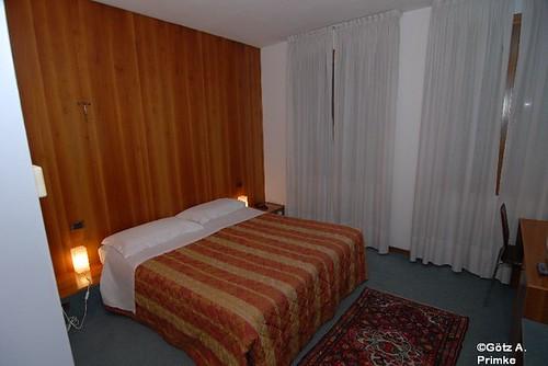 Prosecco_1_Hotel_CanondOro_Conegliano_2010_001 | by GAP089