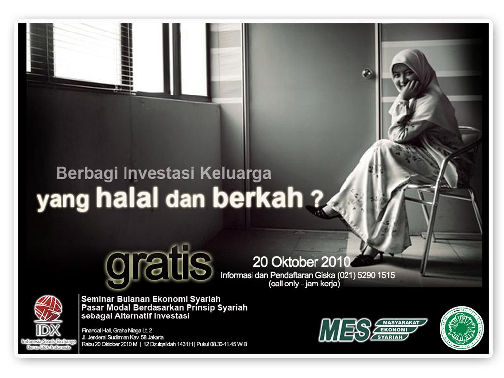 Iklan Ibu Sakit Gigi Azmifahri Flickr
