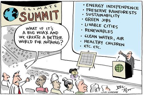 091207usatoday global warming.91