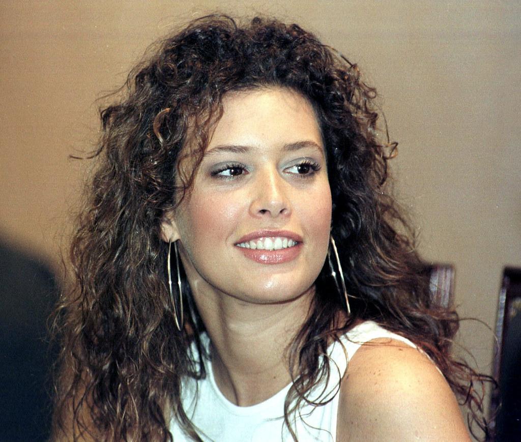 100 Photos of Angelica Maria Cepeda Jimenez