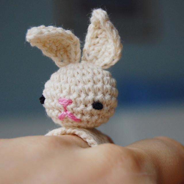 Tutorials for amigurumi crochet: increasing, magic ring ... | 640x640