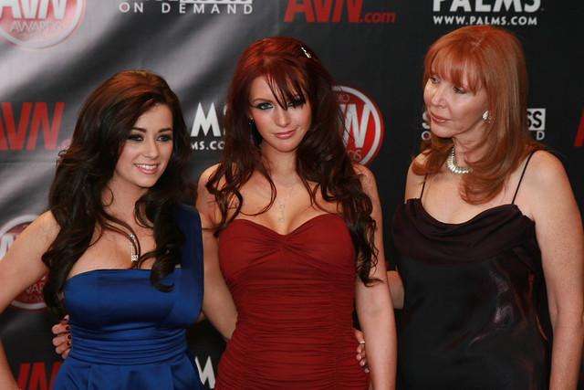 IMG_4802 - Taylor Vixen, Veronica Ricci, & Kelly Holland