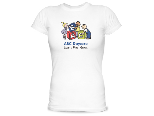 8b7e164d0 ... shirts dreamworks; vistaprint las t shirt abc daycare vistaprint now of  flickr ...