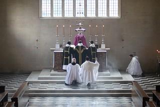 IMG_4207 | by Fr James Bradley